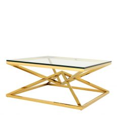 Coffee Table Connor 109875