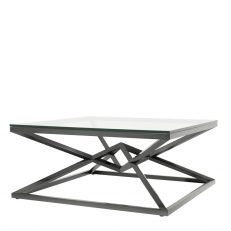 Coffee Table Connor 110190
