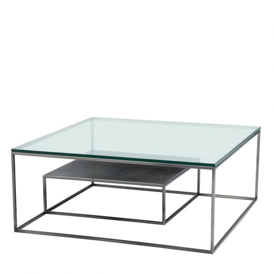 Coffee Table Durand 110619 0