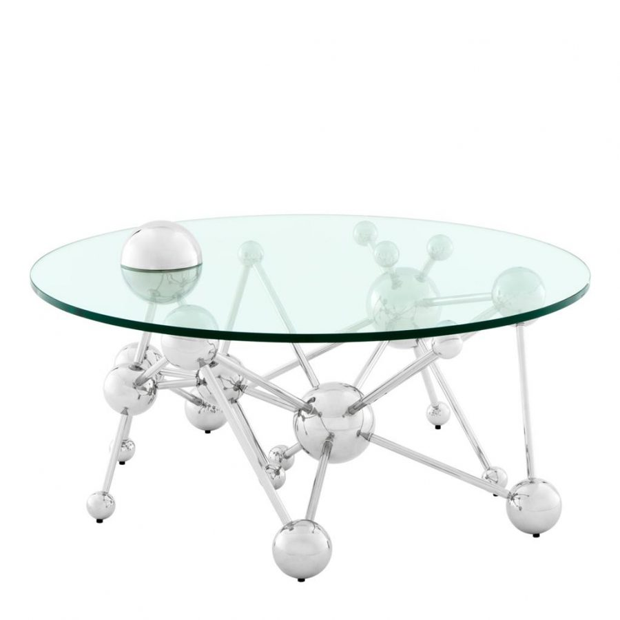 Coffee Table Galileo  110176