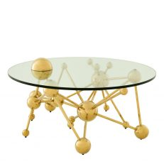 Coffee Table Galileo  110177