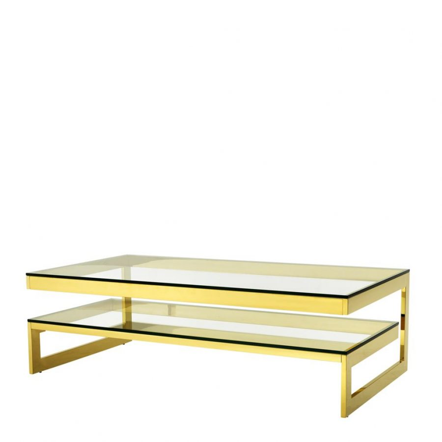 Coffee Table Gamma 110367