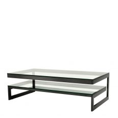 Coffee Table Gamma 110368
