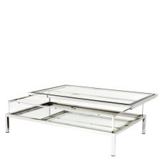 Coffee Table Harvey rectangular 109867 0