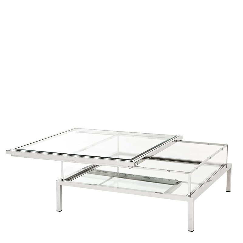 Coffee Table Harvey 108980 0
