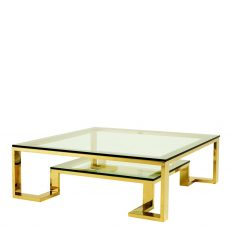Coffee Table Huntington 109984 0