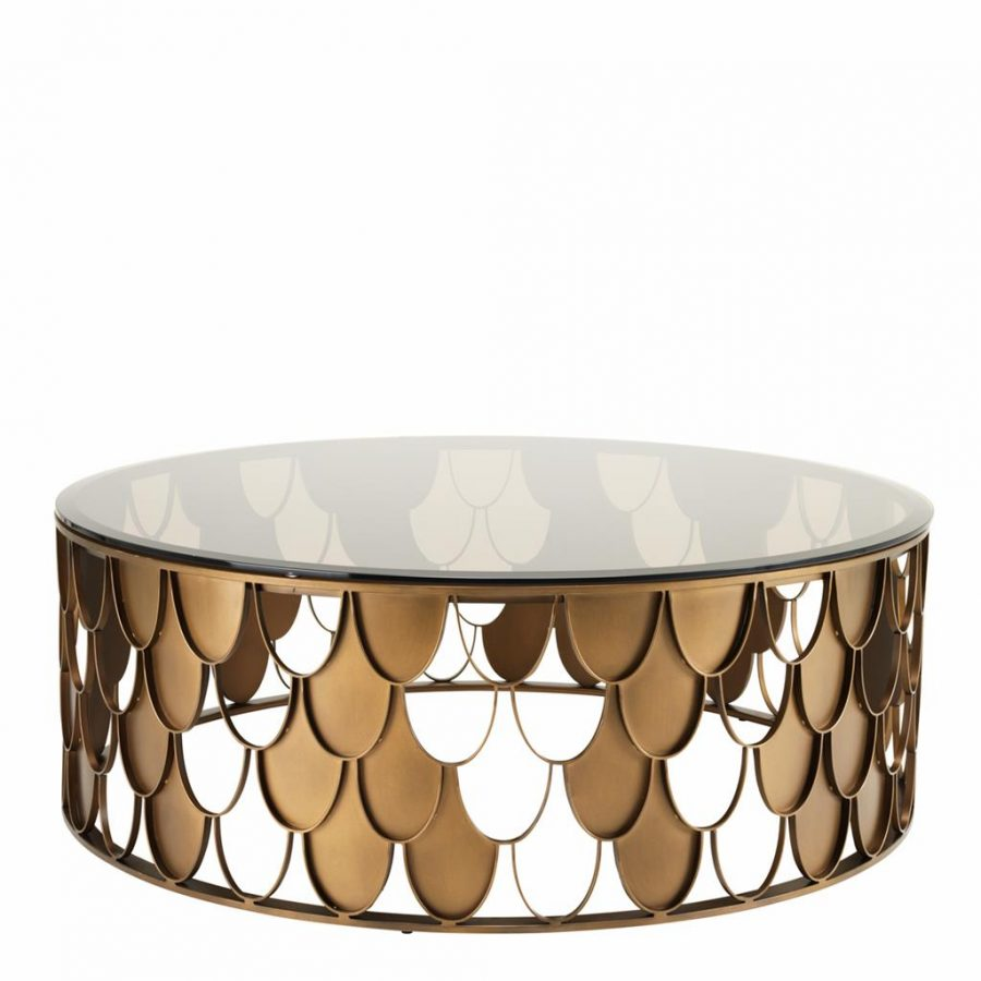 Coffee Table Lindiscret 110039 0