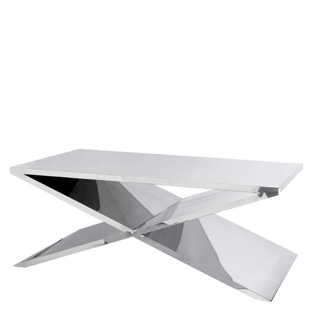 Coffee Table Metropole 105990 0