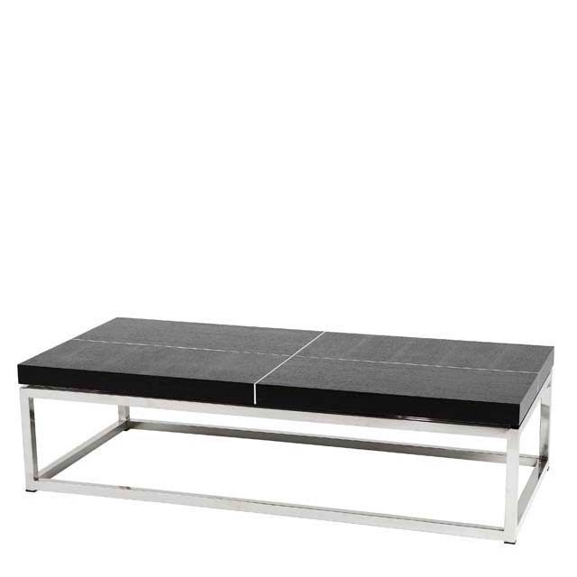 Coffee Table Monte Carlo 104557 0