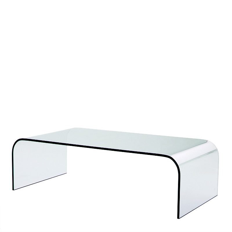 Coffee Table Monti 108245 0