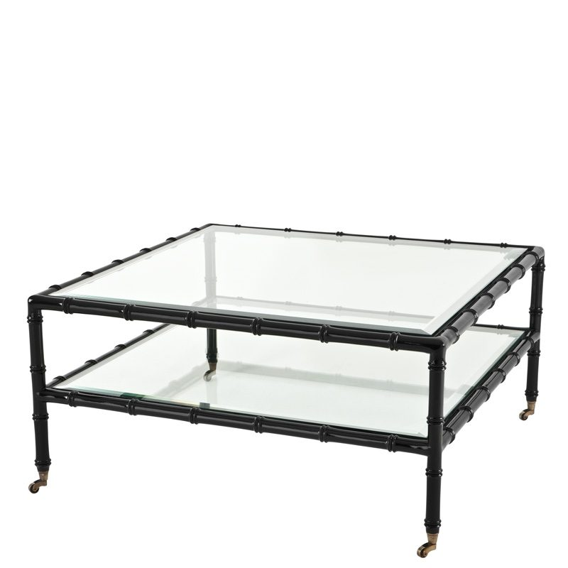 Coffee Table Mullins 109438 0