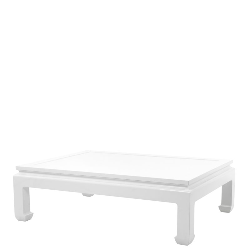 Coffee Table Opium 109558 0