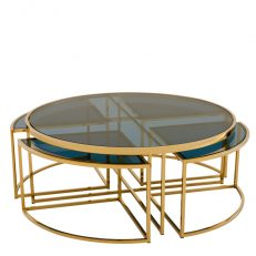 Coffee Table Padova 109537 0