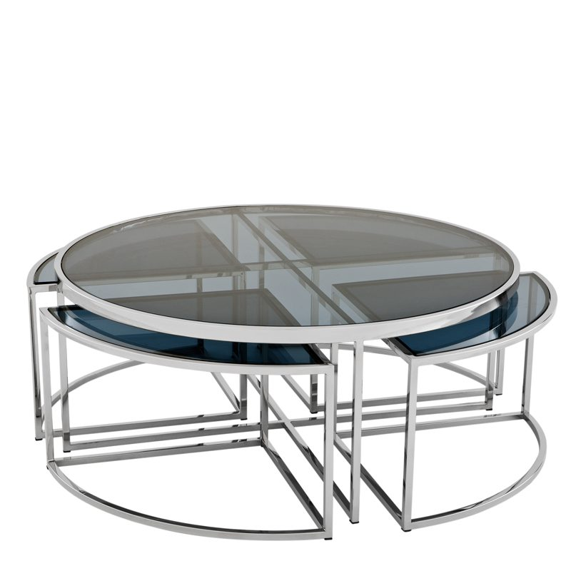 Coffee Table Padova 109539 0