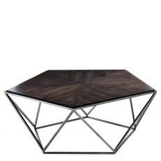 Coffee Table Pentagon 110614 0