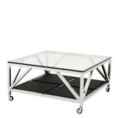 Coffee Table Prado 101846 0