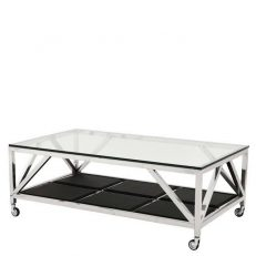 Coffee Table Prado 101847 0