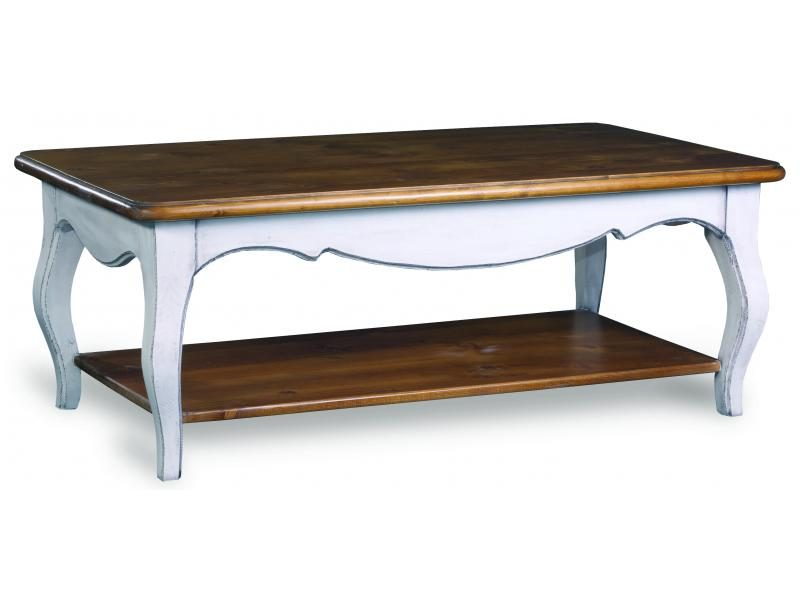Coffee Table Residence long TA7002 120