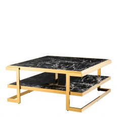 Coffee Table Senato 110668