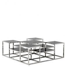 Coffee Table Smythson 107606 0