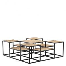 Coffee Table Smythson 109347 0