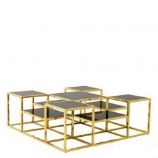 Coffee Table Smythson 109990 0