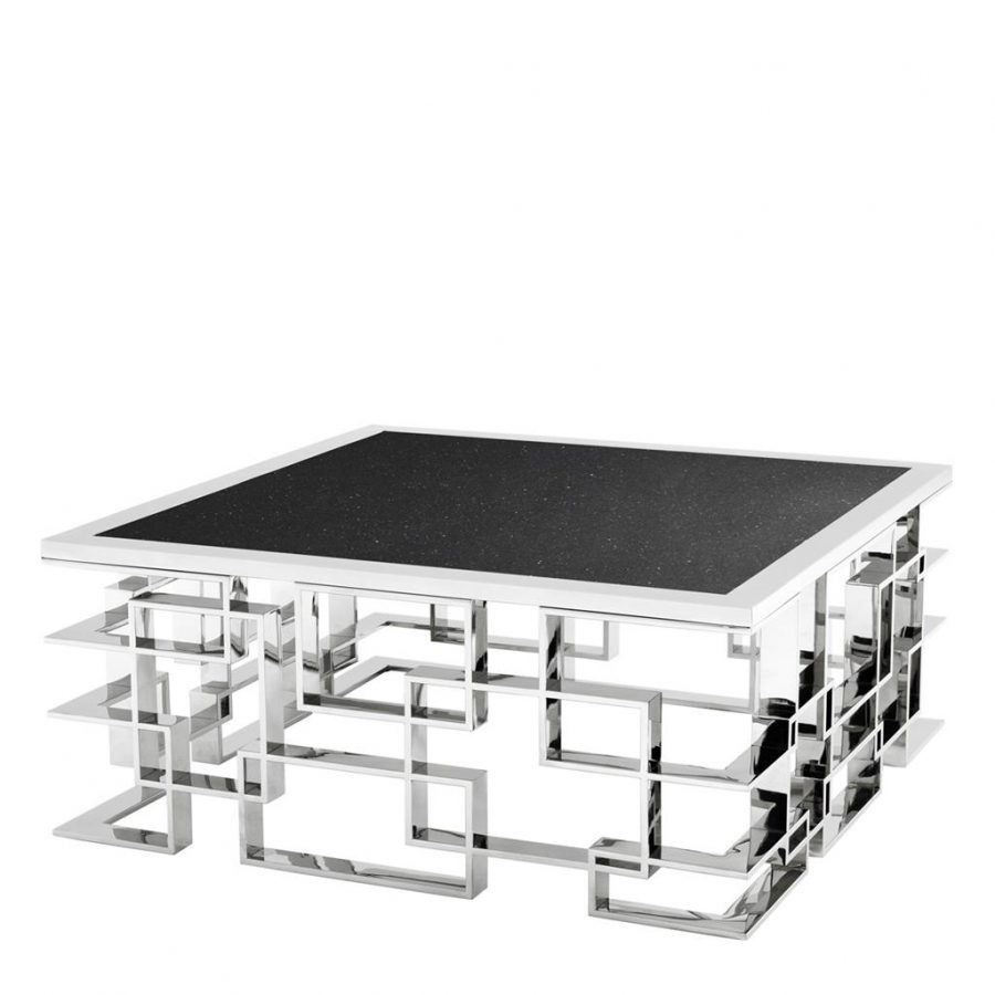 Coffee Table Spectre 110386