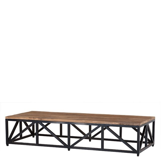 Coffee Table Thierry 106843 0