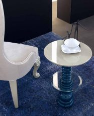Coffee-table-MOOD-TO.955XS-L-42-P-42-H-65-1