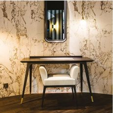 Collinet-milano-desk