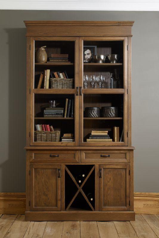 Colonie-Cabinet-Massive-125x42x220
