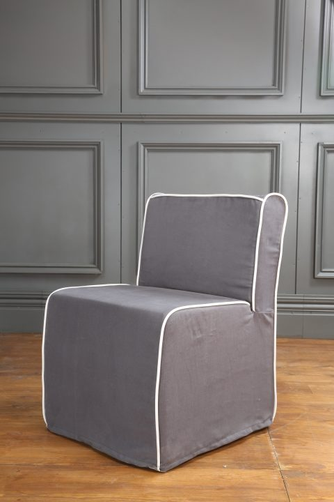 Colonie Dining Chair 57x67x85 595 TL 1 2