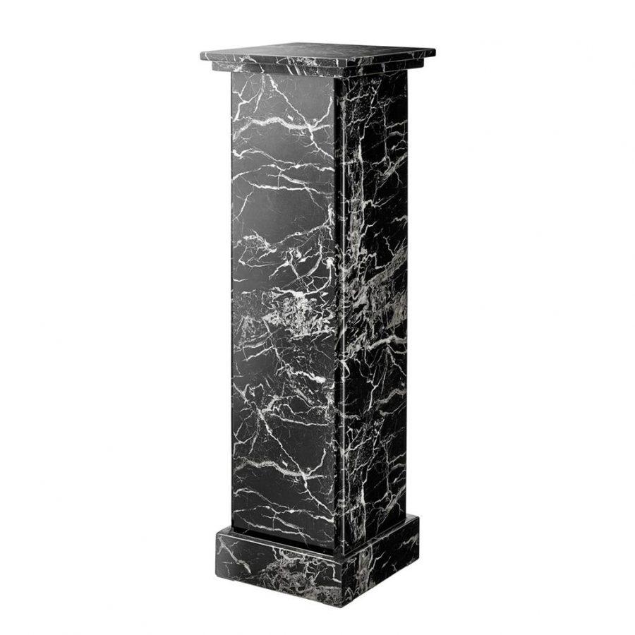 Column-Caselli-_110752_0-1