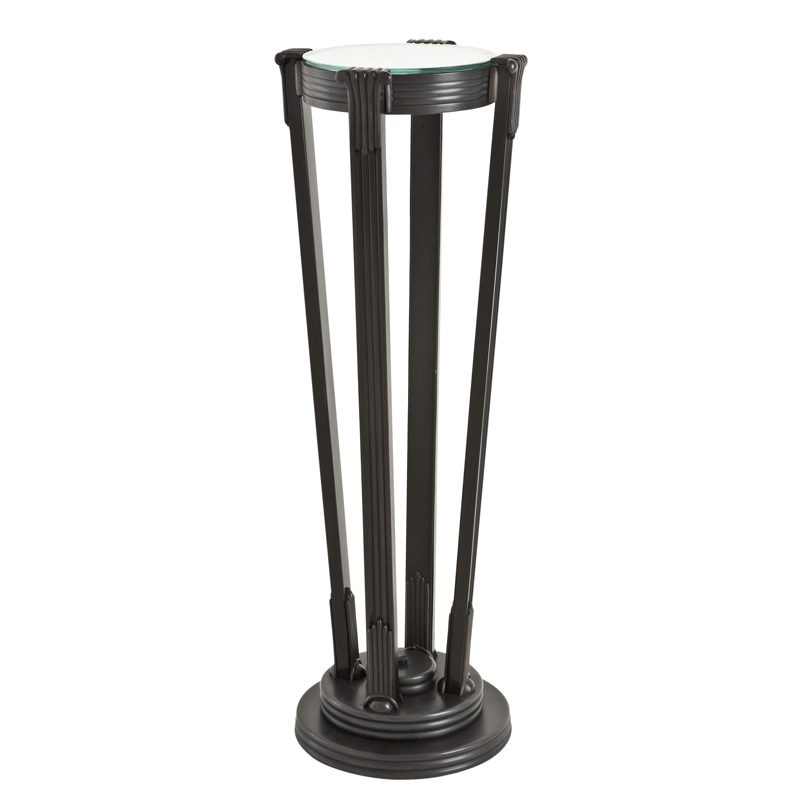 Column-Demoiselle_108288_0-1