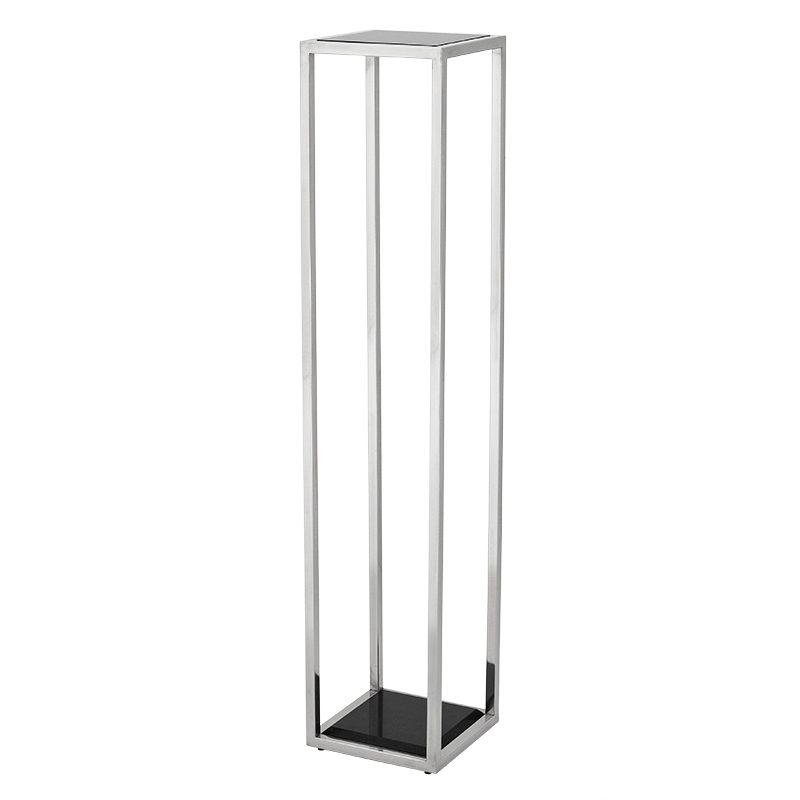 Column-Odeon-L_108733_0-1