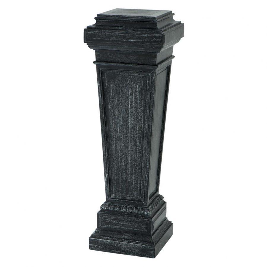 Column-Oxford_110162_0-1
