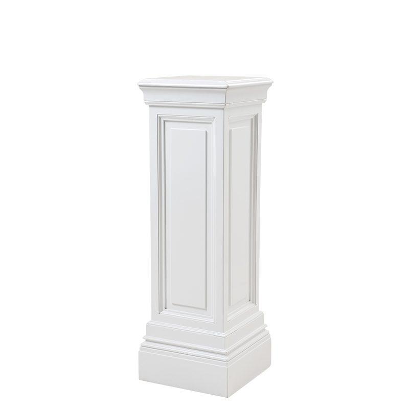 Column-Salvatore-M_108452_0-1