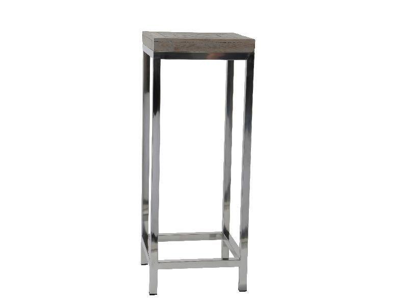Column-Steels_TA9783-623-1
