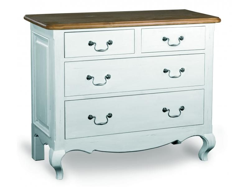 Commode Residence TA7007 106