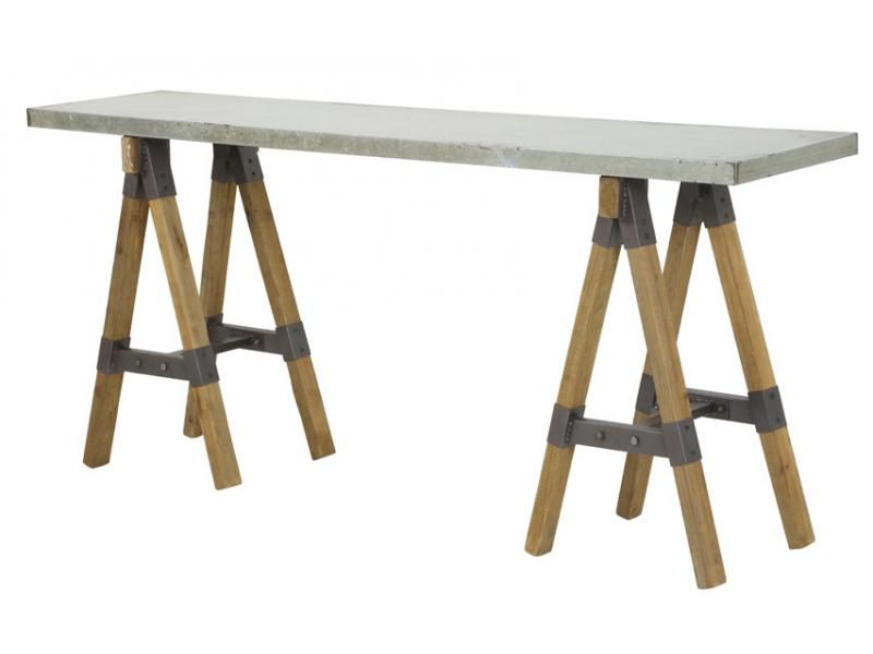 Console-Table-Argos_TA1421-607