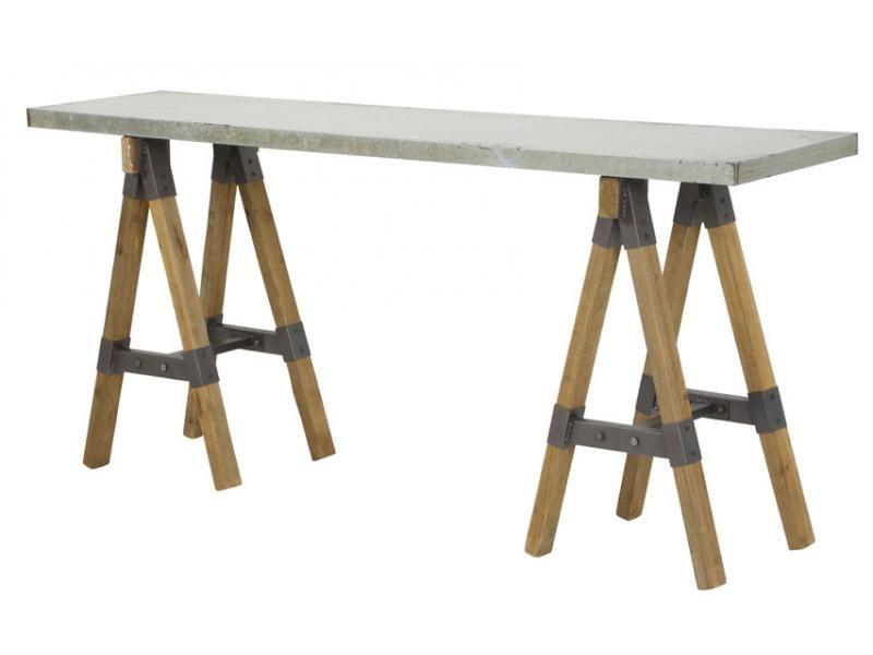 Console-Table-Argos_TA1421-607
