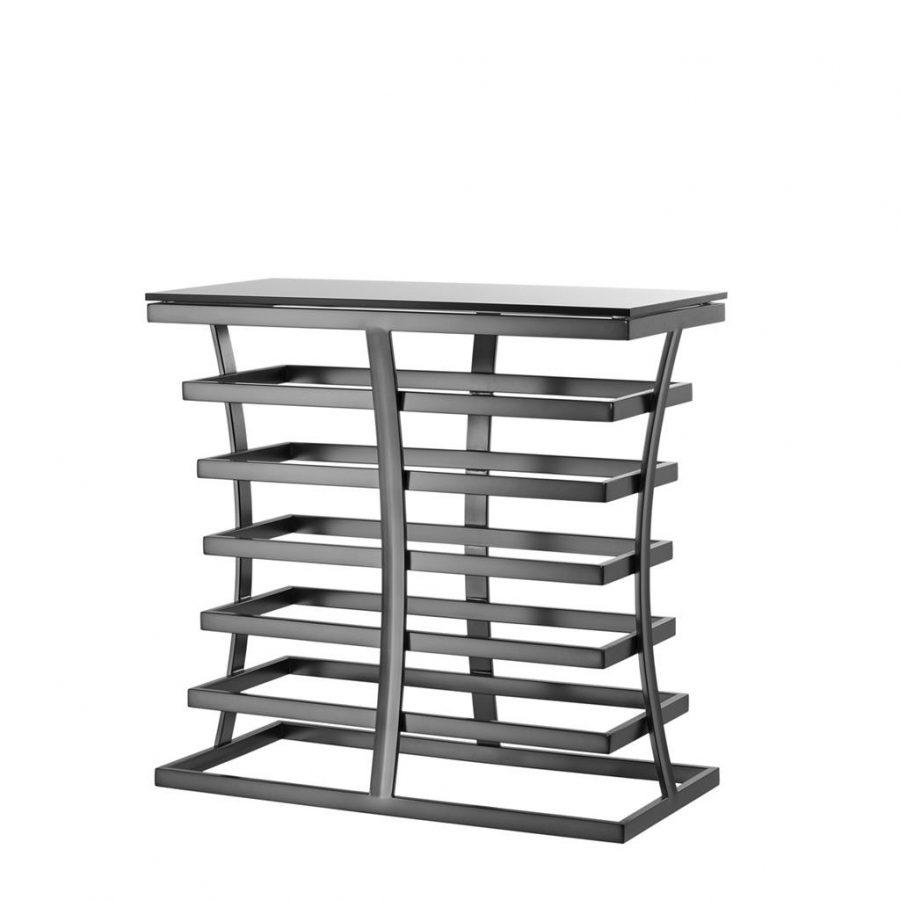 Console-Table-Barolo_110431_0