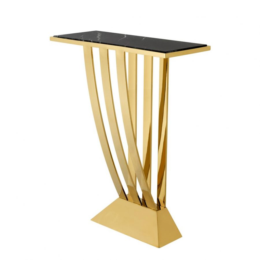 Console-Table-Beau-Deco_110005_0