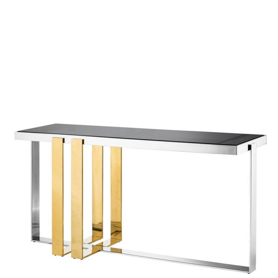 Console-Table-Belgo_110669_0