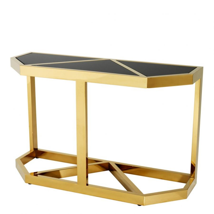 Console-Table-Benoit_109985_0