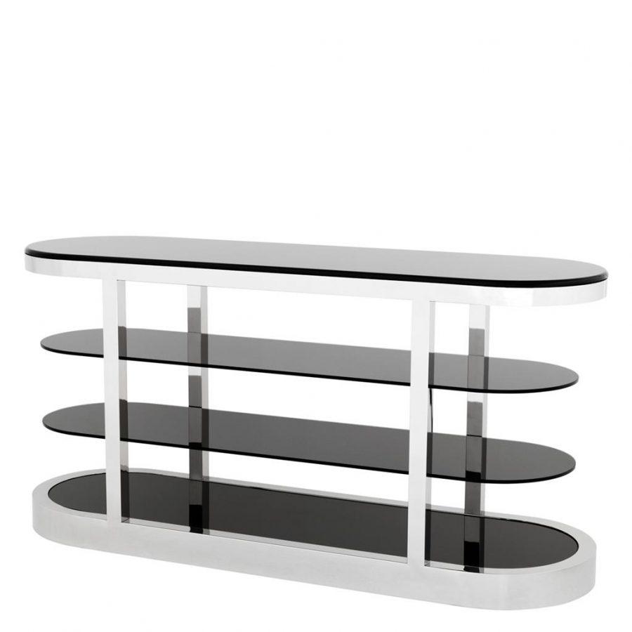 Console-Table-Brosnan-_109482_0