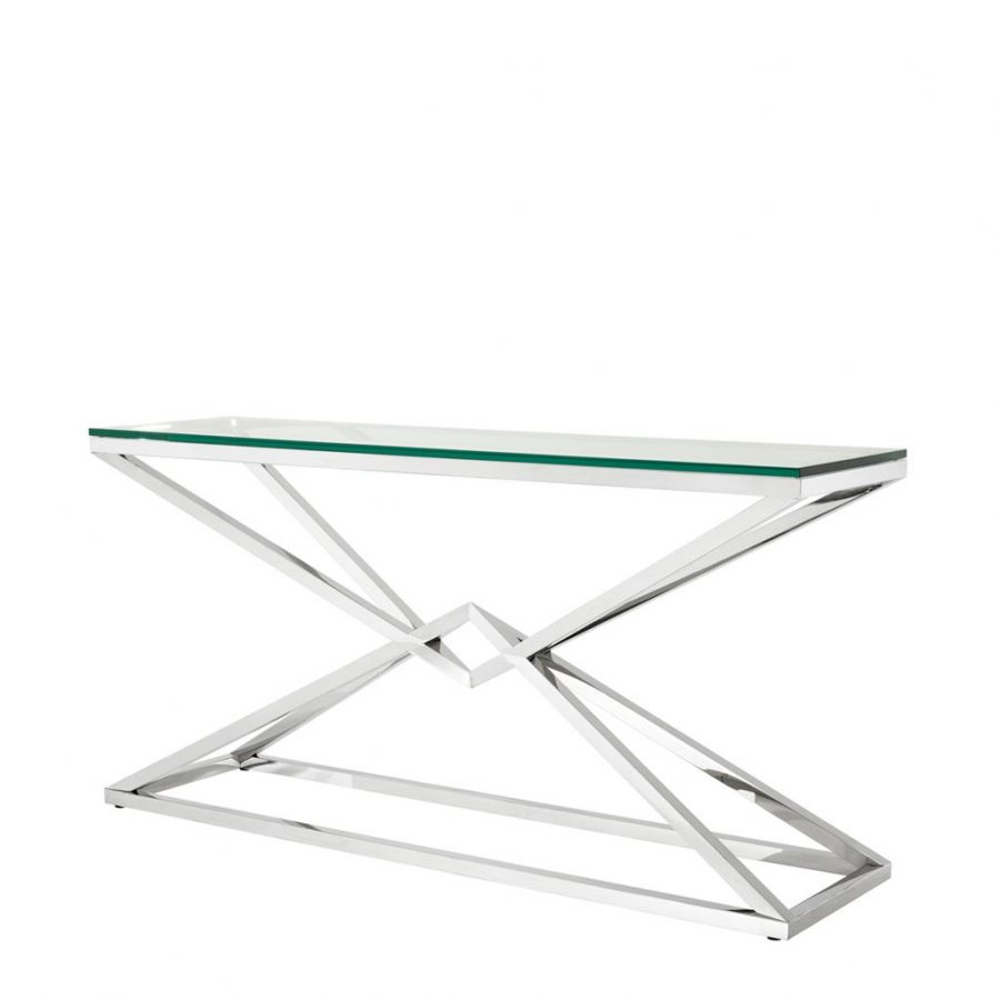 Console-Table-Connor_110183_0