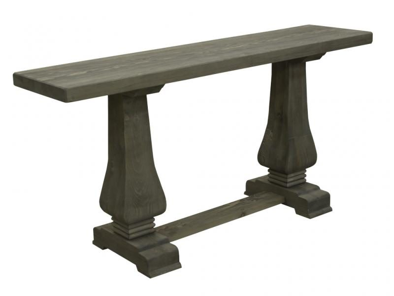 Console-Table-Da-Vinci-160_TA2004-15-75