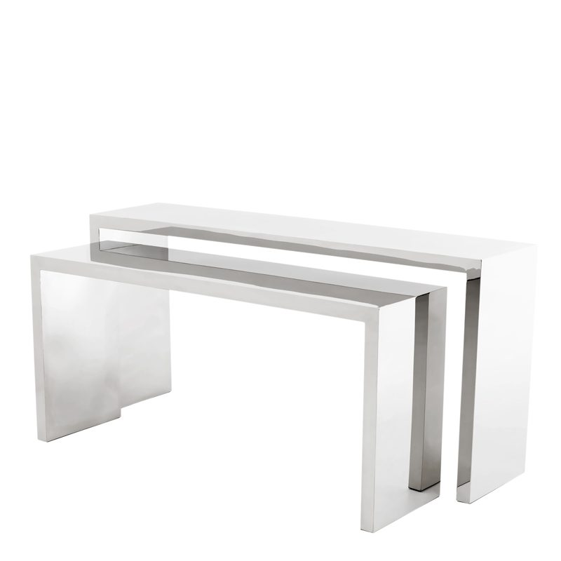 Console-Table-Esquire-set-of-2_109546_0