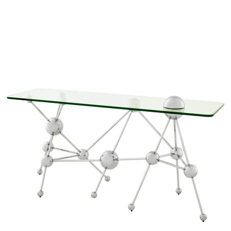 Console-Table-Galileo_110365_0